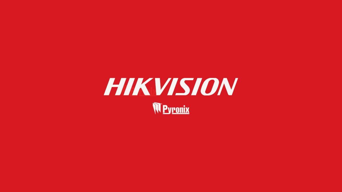 hikvision_pironix-1